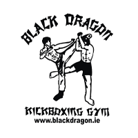 black-dragon-logo