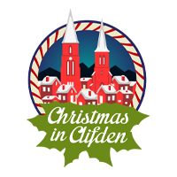 christmas-in-clifden-logo