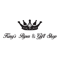 kings-paper-shop-logo
