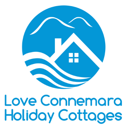 love-connemara-holiday-cottages-logo-png