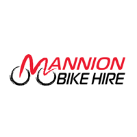 mannion-bike-hire-logo-png